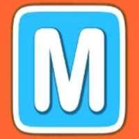 mobhira-recruitment-consultancy-service