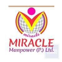 miracle-manpower