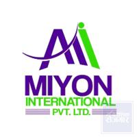 miyon-international