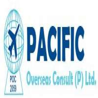 pacific-overseas-consult