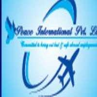 peace-international-pvt-ltd