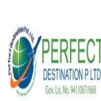 perfect-destination