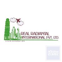 real-radiantal-international