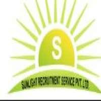 sunlight-recruitment-service