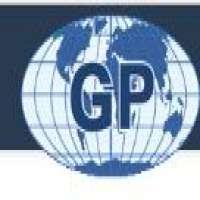 growth-process-international-employment