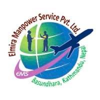 elmira-manpower-service