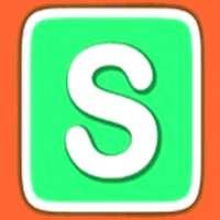 shristi-overseas-employment-services