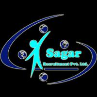 sagar-recruitment