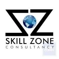 skill-consultancy-nepal
