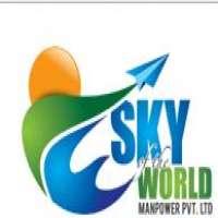 Sky Of  The  World  Manpower Pvt  Ltd. | Tilganga-9, Manpower Bazar |+977-1-4488231, 01-4491316