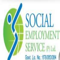 social-employement-services-pvt-ltd