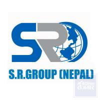 sr-group-nepal-pvt-ltd