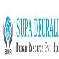 supa-deurali-resource