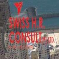 swiss-hr-consultant
