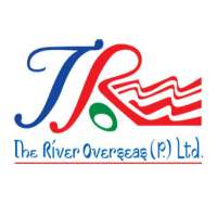 The River Overseas Pvt. Ltd. | Battisputali, Gaushala, Kathmandu, Nepal | Tel. : +977-1-4462431, 4462432