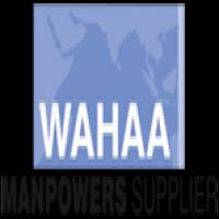 wahaa-manpowers-suppliers