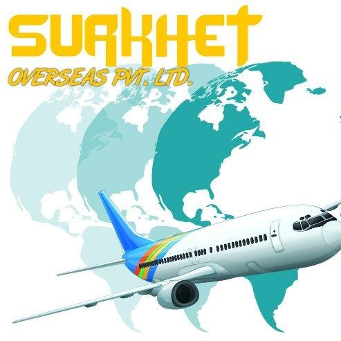 surkhet-overseas