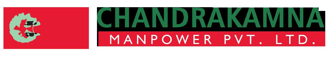 chandra-kamana-manpower
