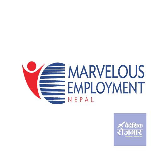 marvelous-employment-nepal