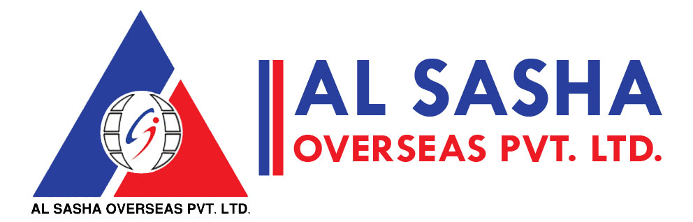 al-sasha-overseas