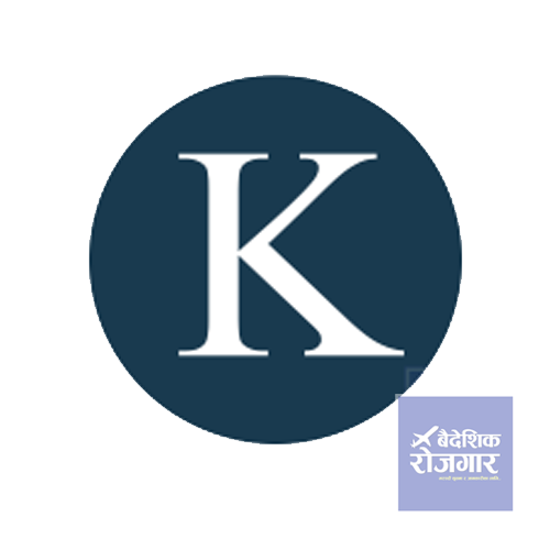 k-p-international-overseas
