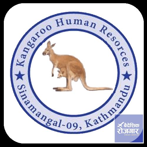 kangaroo-human-resources